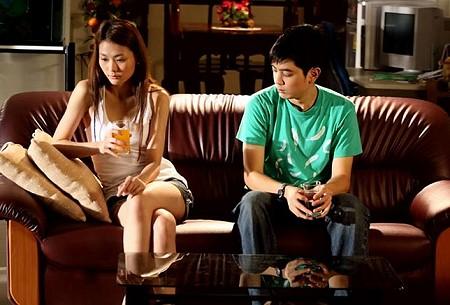 namtan daeng movie 2010 poster gonin movie blog