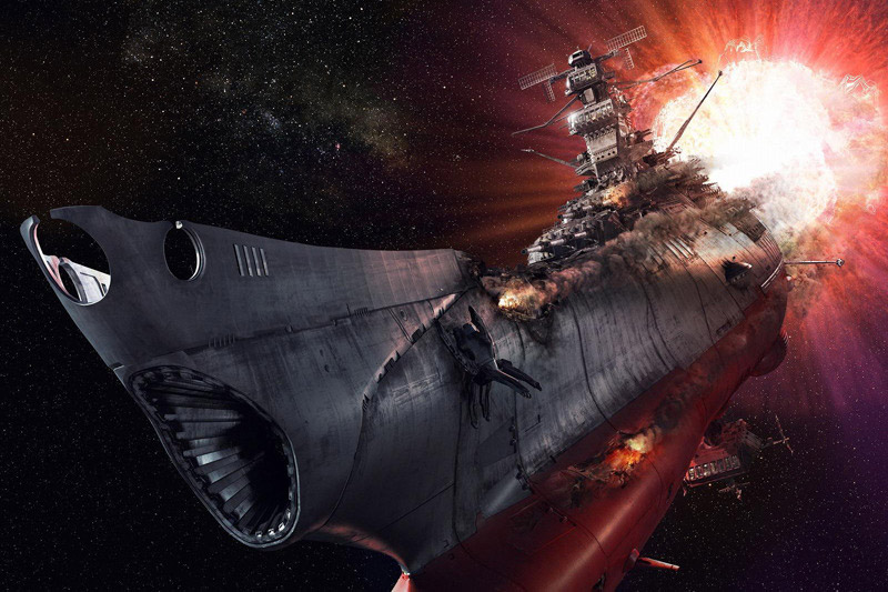 space-battleship-yamato-still011.jpg